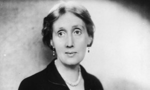 leitor_cabuloso_virginia_woolf
