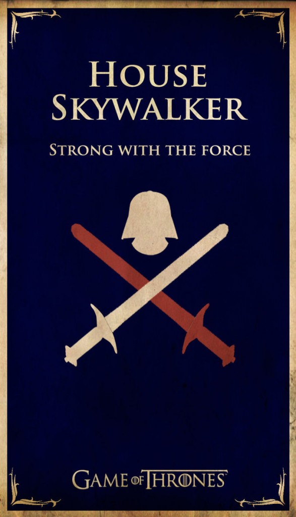 skywalker_by_lokiable-d4yw4m6-587x1024