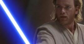 Ewan+McGregor-Obi-Wan