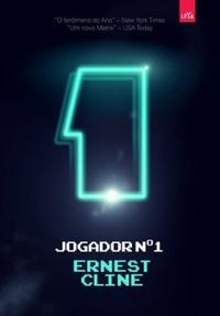 JOGADOR_N_1_1409099951B