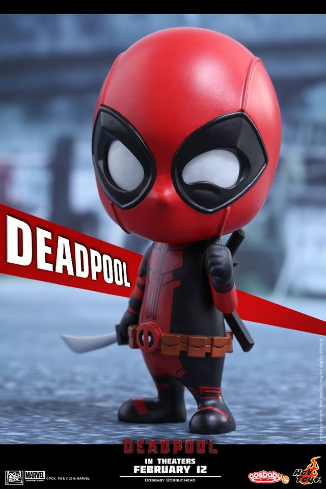 cosbaby-deadpool2