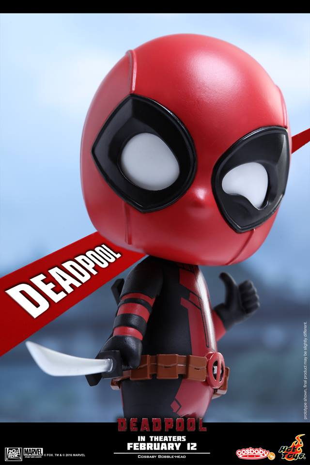 cosbaby-deadpool3