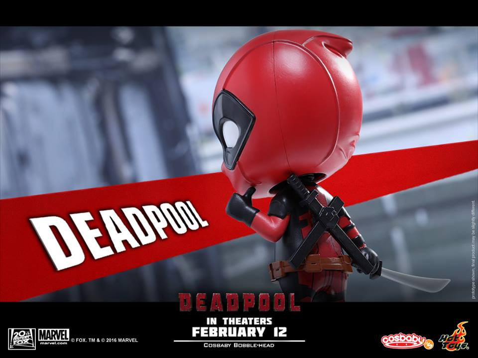cosbaby-deadpool6