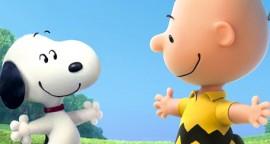 destaque-crítica-peanuts-o-filme