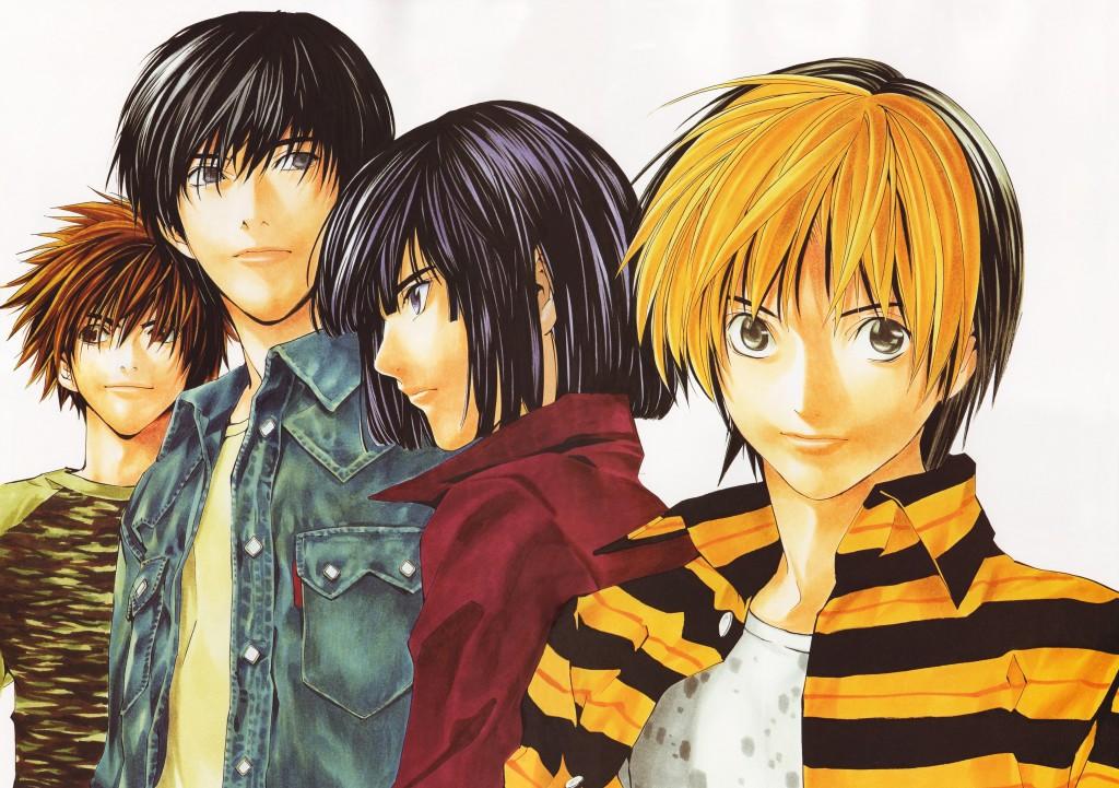 Anime_Hikaru_no_Go_053310_