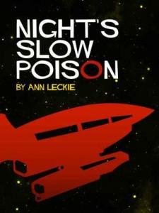 NightSlowPoison