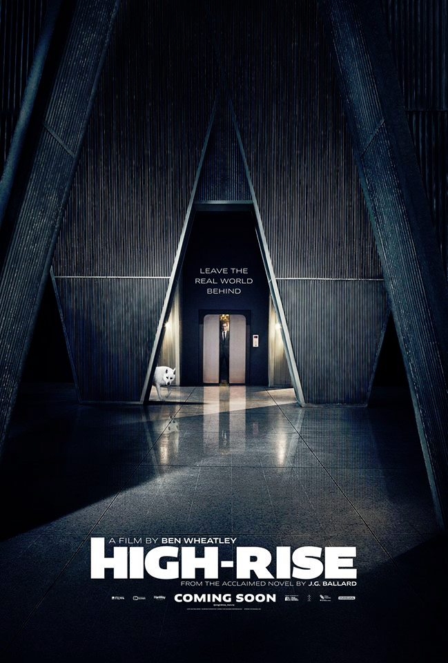 high-rise-poster15mar