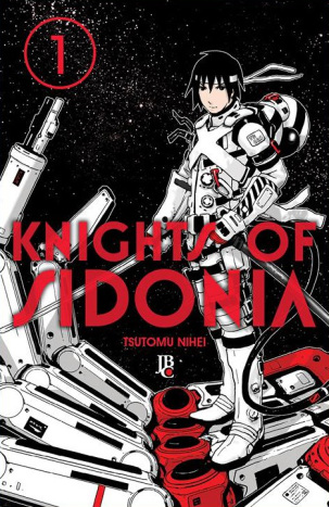 knights-of-sidonia-01