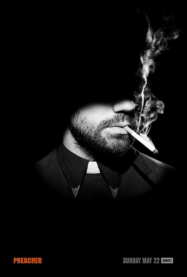 preacher-poster-premiere-pic
