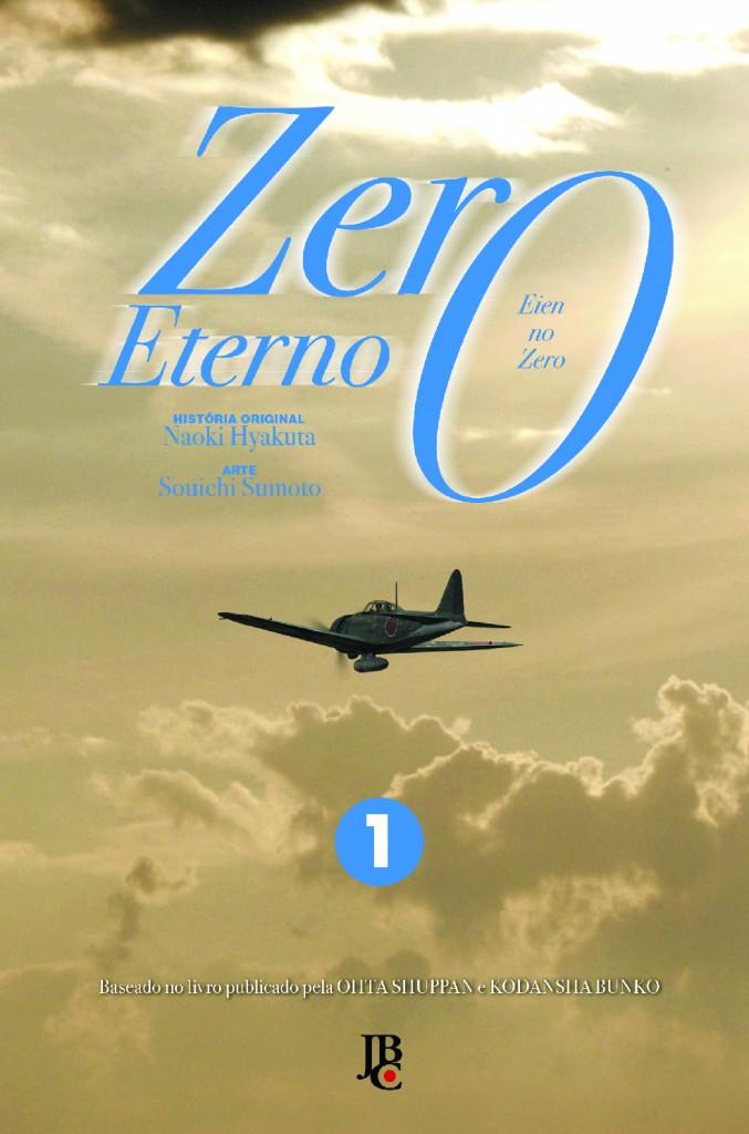 zero_eterno_011