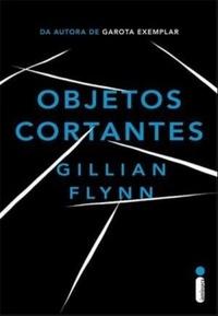 OBJETOS_CORTANTES__141997120521788SK1419971205B