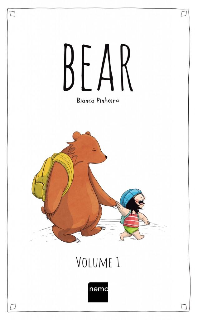 bear-capa