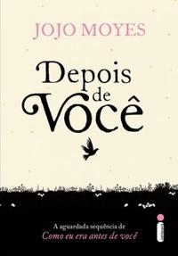 DEPOIS_DE_VOCE_