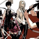 uq holder destaque