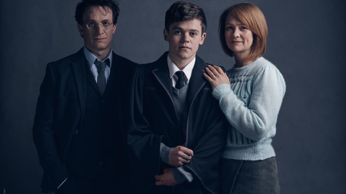 Família_Potter_Cursed-Child