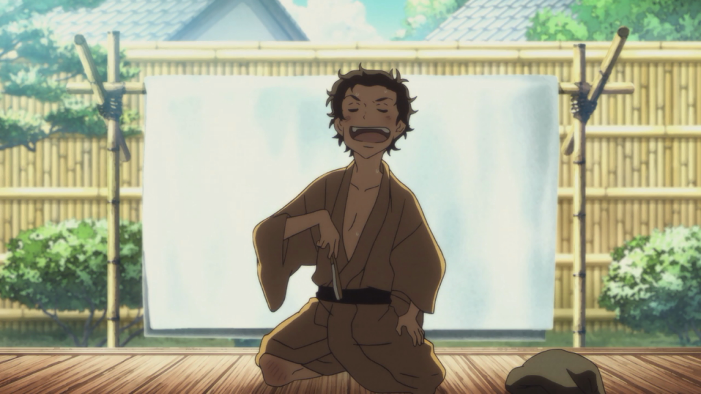 Shouwa-Genroku-Rakugo-Shinjuu-2.mkv_000448.340