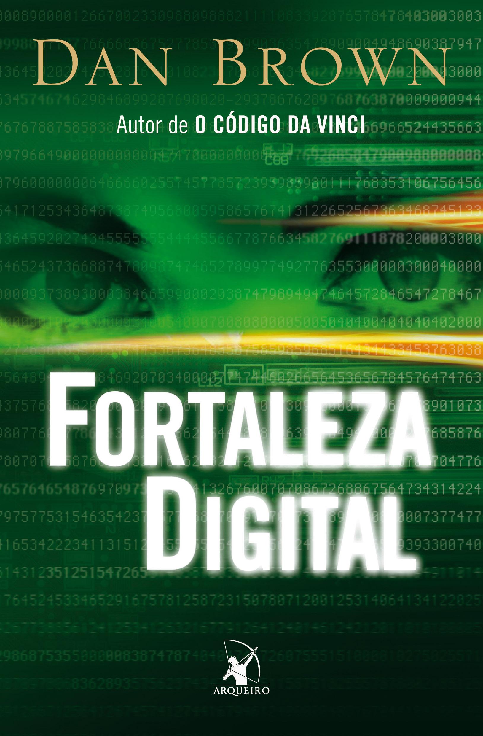 Corr_CpFortalezaDigitalBolsoArqueiro14mm.pdf