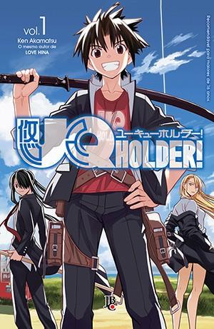 capa_uq_holder_01_g-300x461
