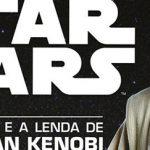 Obi-Wan destaque