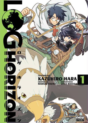 log-horizon-manga-01