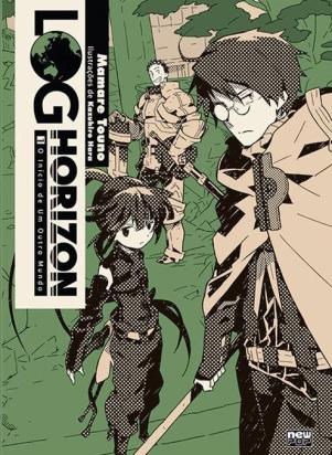 log-horizont-01