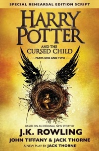 HARRY_POTTER_AND_THE_CURSED_CH_1463398148562474SK1463398148B