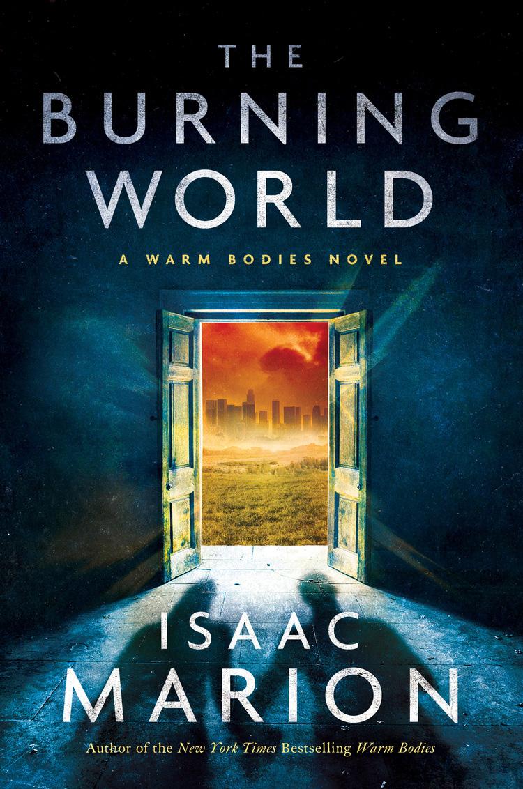 capa-the-burning-world