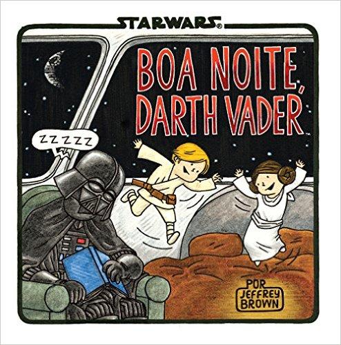 capa-boa-noite-darth-vader