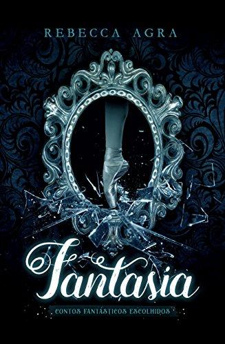 capa-fantasia-contos-fantasticos-escolhidos