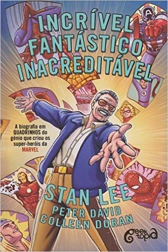 capa-stan-lee-biografias-quadrinhos