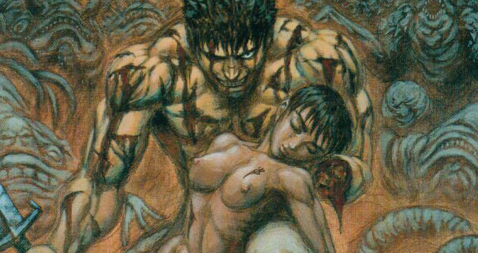 Precisamos falar sobre o estupro da caska leitor cabuloso precisamos falar sobre o estupro da caska fandeluxe Images