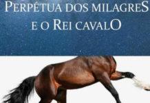 [Resenha] Perpétua dos Milagres e o Rei Cavalo