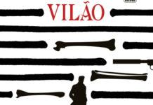[Resenha] Vilão – V. E. Schwab
