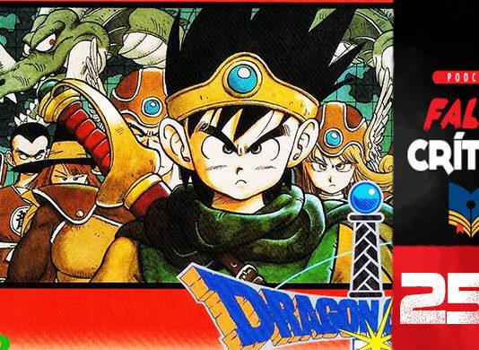 FC Invasão Anime S03E04(extra) – Animes de Jogos!!!