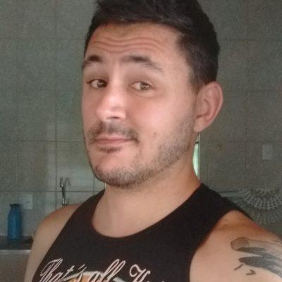 Bruno_Assis