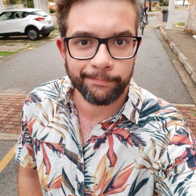 Lucas_Ferraz