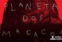 [Resenha] O Planeta dos Macacos – Pierre Boulle