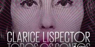 [Resenha] Obsessão – Clarice Lispector