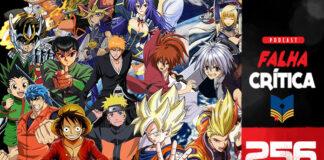Invasao Anime s04e01 Indica Anime