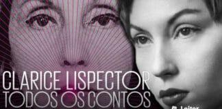 [Resenha] O Delírio – Clarice Lispector
