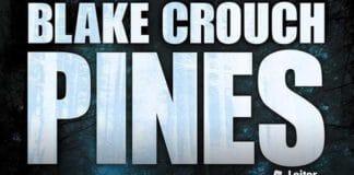 [Resenha] Pines – Blake Crouch