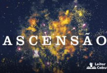 [Resenha] Ascensão – Stephen King