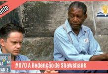 PnE 070 – A Redenção de Shawshank [conto]
