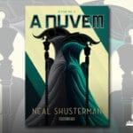 [Resenha] A Nuvem – Neal Shusterman
