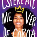 ESPERE_ATE_ME_VER_DE_COROA