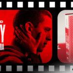 Vitrine-Coluna-Filme-Livro-CHERRY-Site-696-390-ok